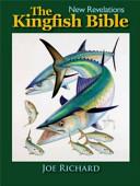 The Kingfish Bible