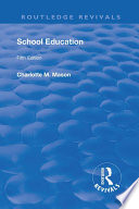 Book revival school education 1929 pdf free download fandeluxe