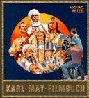 Karl May Filmbuch