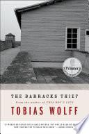 The Barracks Thief