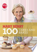My Kitchen Table  100 Cakes and Bakes