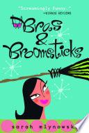 Bras and Broomsticks Book PDF