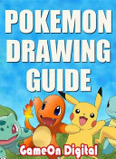 Pokemon Drawing Guide How to Draw Your Favorite Pokemon Characters interiordocx
