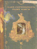 Lady Cottington s Fairy Album