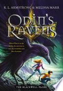 Odin s Ravens
