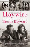download ebook haywire pdf epub