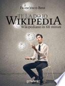 Te la do io Wikipedia  Wikipediano in 60 minuti