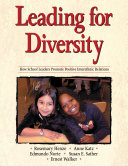 download ebook leading for diversity pdf epub