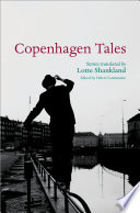 Copenhagen Tales The Narrow Twisting Streets Of The Old