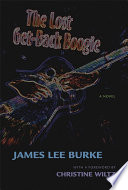 The Lost Get Back Boogie Book PDF