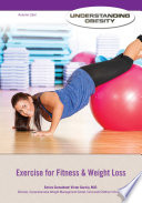 Exercise for Fitness   Weight Loss