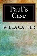 Paul s Case
