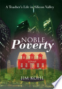 Noble Poverty