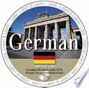German Language Lab