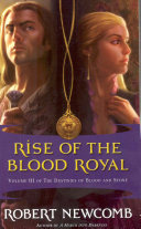 Rise of the Blood Royal Ultimate Challenge As The Forces
