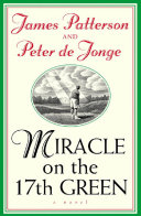 Miracle On The 17th Green : - he has a job that he...