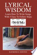 LYRICAL WISDOM