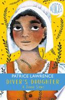 Voices  Diver s Daughter  A Tudor Story Book PDF