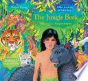 The Jungle Book  Mowgli s Adventures