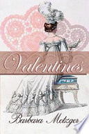 Valentines Lord Blanford Not Only Notices Her Beautiful