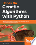 Hands On Genetic Algorithms With Python
