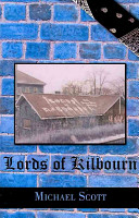 Lords of Kilbourn