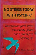 No Stress Today With Psych K R