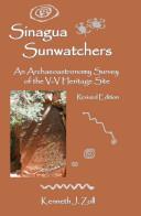 Sinagua Sunwatchers