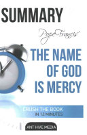 download ebook pope francis' the name of god is mercy pdf epub