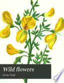 Wild Flowers Book PDF