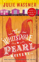 download ebook the whitstable pearl mystery pdf epub
