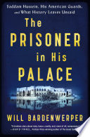 The Prisoner in His Palace Executioner S Song This Haunting Insightful And Surprisingly
