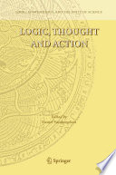 Logic  Thought and Action