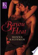 Bayou Heat