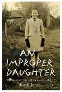An Improper Daughter