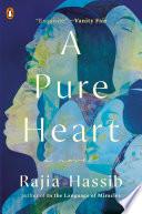 A Pure Heart Book PDF