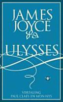 Ulysses Druk 7