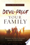Devil Proof Your Family