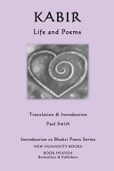 Kabir   Life and Poems