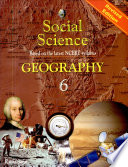 Social Sci. (Geography) 6