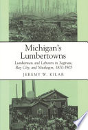 Michigan s Lumbertowns