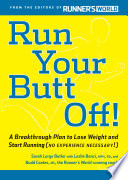 Run Your Butt Off