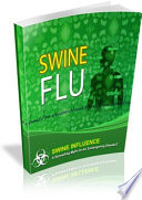 Swine Influenza
