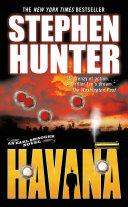 Havana-book cover