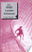 I surfisti di Internet