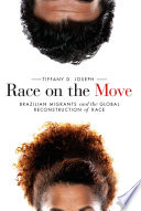 Race on the Move