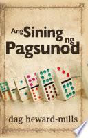 Ang Sining ng Pagsunod
