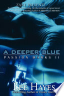 A Deeper Blue Hayes Delivers A Fiery Sequel To
