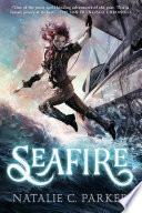 Seafire Book PDF