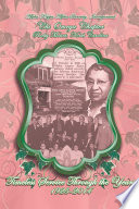 Alpha Kappa Alpha Sorority Incorporated Chi Omega Chapter Timeless Service Through The Years 1925 2014